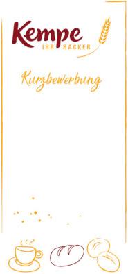 Kurzbewerbung_Kempe