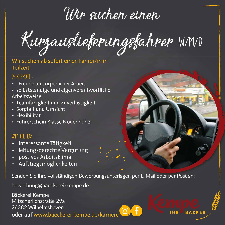 Kempe_Fahrer