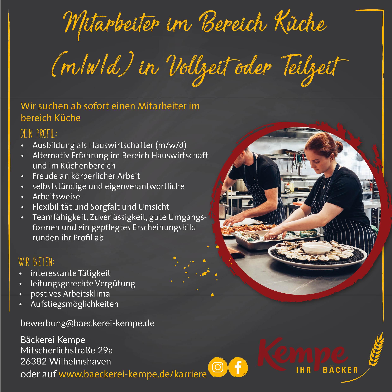 20190814_Küche