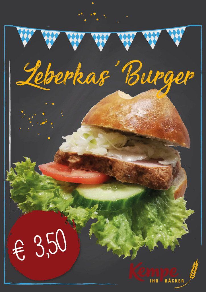 Kempe_Leberkas-Burger_A4