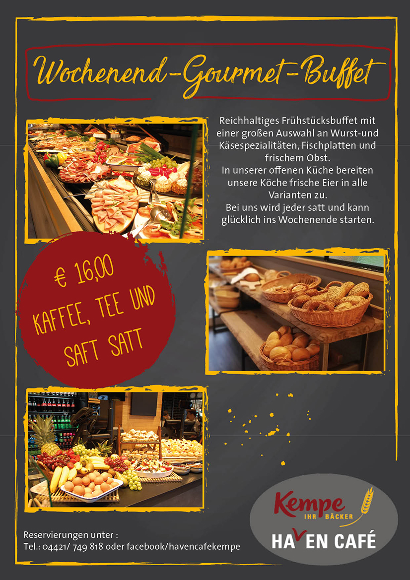 20190708_Plakat_Buffet_Web