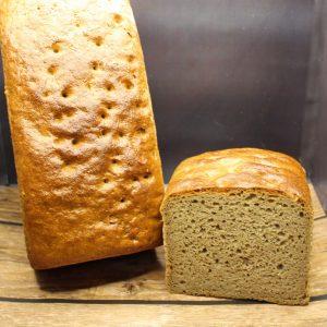 Bremer Brot